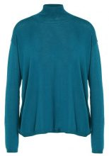 Won Hundred LIVE Maglione blue