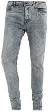 Topman Jeans Skinny Fit grey