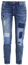 Le Temps Des Cerises Jeans slim fit blue