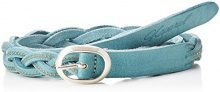 Kaporal BALLY-Cintura Donna    Turquoise (Turquo) 7,5