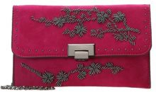 Topshop Pochette pink