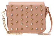 Glamorous Borsa a tracolla pink