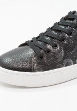 Anna Field Sneakers basse grey