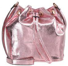 Even&Odd Borsa a tracolla pink