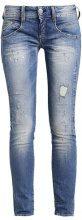 Herrlicher GILA SLIM Jeans slim fit zenith blue