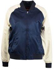 Levi's® MIRA Giubbotto Bomber navy blazer