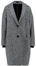 Topshop Tall COCOON Cappotto classico mono