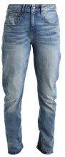 GStar ARC 3D MID BOYFRIEND Jeans baggy lyse denim
