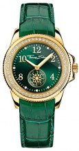 Orologio da Donna Thomas Sabo WA0255-276-211-33mm