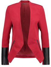KIOMI Blazer red