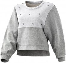Maglione adidas  ES Stud Sweater