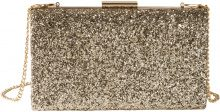 Pochette Glitter (Oro) - bpc bonprix collection