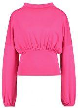 Ivyrevel ADUBA Maglietta a manica lunga vibrant pink