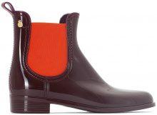 Boots per la pioggia Pisa