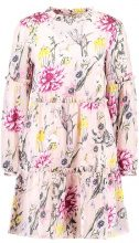 Miss Selfridge FLORAL  Vestito estivo multi bright