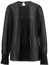 Sisley Camicetta black