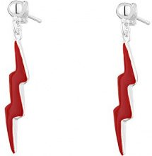Canyon Donna  925  Argento      FINEEARRING