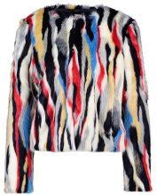 Gaudi Giacca invernale multicolor