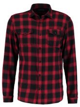 Jack & Jones JORWESLEY SLIM FIT Camicia chinese red