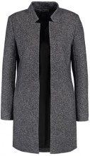 ONLY ONLSOHO  Cappotto classico dark grey melange