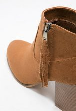 ONLY SHOES ONLBRYCE Tronchetti cognac