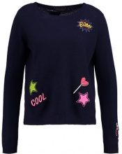 Princess goes Hollywood Maglione true navy
