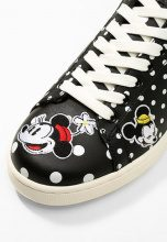 MOA Master of Arts DISNEY Sneakers basse black