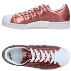 ADIDAS ORIGINALS - CALZATURE - Sneakers & Tennis shoes basse - on YOOX.com