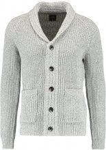 Burton Menswear London Cardigan grey