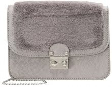 New Look FELICITY               Borsa a tracolla grey