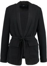Gina Tricot KINA  Blazer black