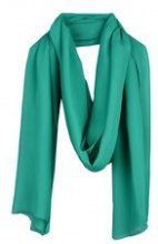 PATRIZIA PEPE - ACCESSORI - Stole - on YOOX.com