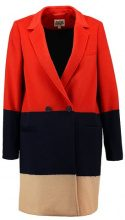 Twist & Tango FRIDA Cappotto corto block color