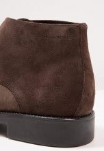 Vagabond NOEL Stringate brown