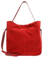 mint&berry Shopping bag red