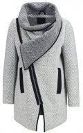 ATALIE - Cappotto classico - light grey