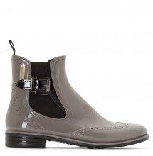 Boots della pioggia Appoline