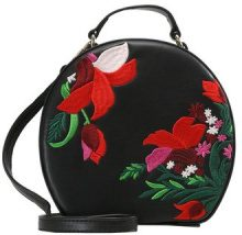 Call it Spring DIRORE Borsa a tracolla black