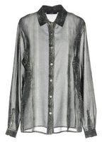 G.SEL - CAMICIE - Camicie - on YOOX.com
