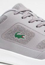Lacoste Sneakers basse grey