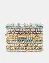 ALDO - Soawn - Confezione multipack di braccialetti
