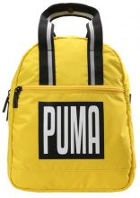 Puma Zaino fressia