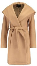 ONLY ONLLILI  Cappotto classico indian tan