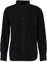 Vans SELLNER Camicia black