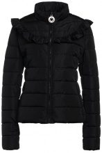 Love Moschino Giacca invernale black