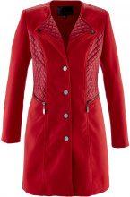 Cappotto corto (Rosso) - bpc selection
