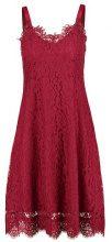 Vero Moda VMKATE Vestito elegante anemone