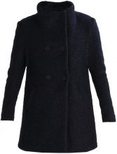 ONLY ONLSOPHIA NOMA Cappotto classico night sky melange