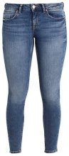 Gina Tricot KRISTEN Jeans Skinny Fit mid blue