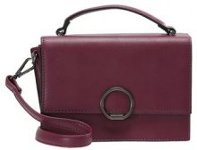 New Look HANNAH Borsa a mano light purple